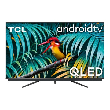 TCL 65C815 Smart TV 65