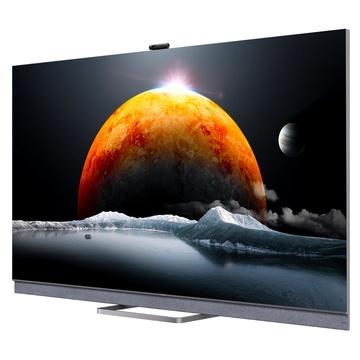 65C825 TV 65