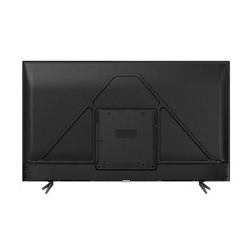 TCL 65P615 Smart TV 65