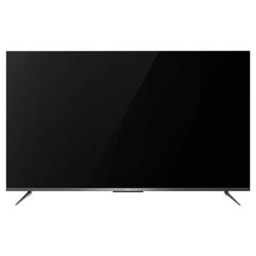 "TCL 75P715 Smart TV 75"" 4K Ultra HD Wi-Fi Nero"