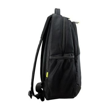 TAECB005 borsa per notebook 35,8 cm (14.1