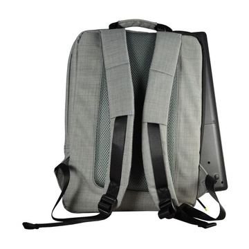 TECH AIR TAEVMB007 borsa per notebook 15.6