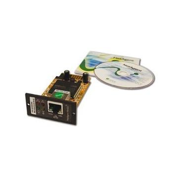 Tecnoware FGCNETAG7 Ethernet 100 Mbit/s Interno