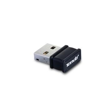 TENDA W311MI scheda di rete e adattatore USB