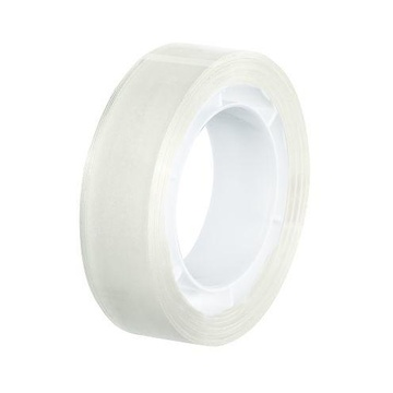 Tesa 57911 7,5 m Polipropilene (PP) Trasparente 2 pezzo(i)