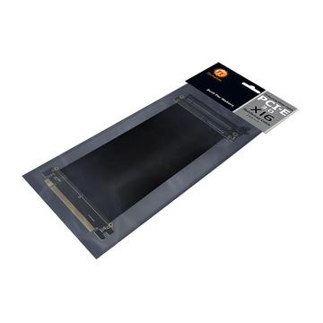 Thermaltake AC-053-CN1OTN-C1 0.35m cavo di alimentazione interno