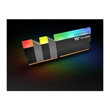 Thermaltake R009D408GX2-4400C19A 16 GB DDR4 4400 MHz