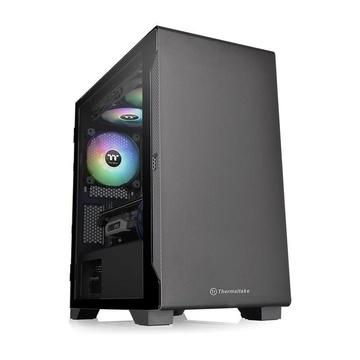 Ollo Computers G1 Hyper