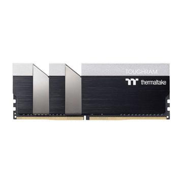 Thermaltake Toughram 16 GB 2 x 8 GB DDR4 3200 MHz
