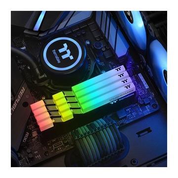 Thermaltake Toughram RGB 16 GB DDR4 4000 MHz