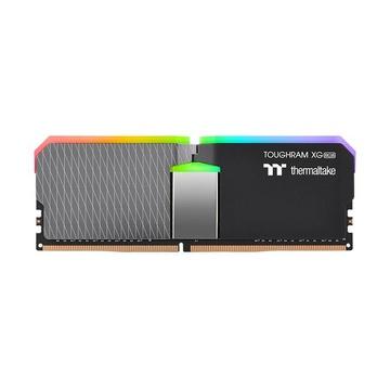 Thermaltake TOUGHRAM XG 16 GB 2 x 8 GB DDR4 4600 MHz
