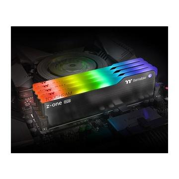 Thermaltake Toughram Z-One RGB 16 GB DDR4 3200 MHz