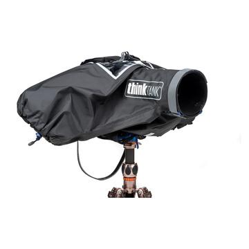 Think Tank Hydrophobia M 70-200 V3