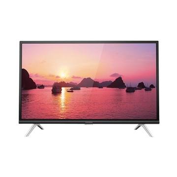 "Thomson 40FE5606 39.5"" Full HD Smart TV Wi-Fi Nero"