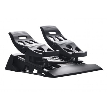 Thrustmaster TFRP Flight Rudder Pedals PC/PS4