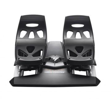 Thrustmaster TFRP Flight Rudder Pedals PC/PS4 - SCATOLA APERTA PRODOTTO NUOVO