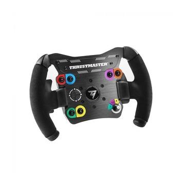 Thrustmaster TM Open Wheel Add On Doppia ruota