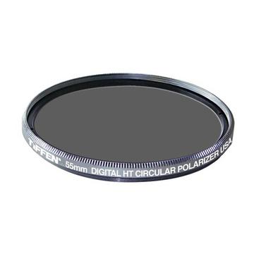 Tiffen Polarizzatore circolare Digital HT 55mm
