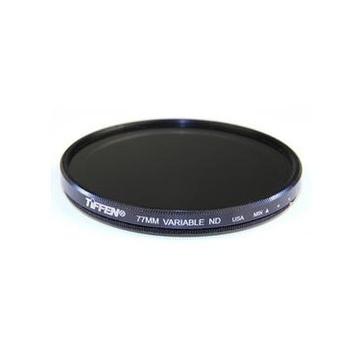 Tiffen 58VND 5,8 cm Filtro a densità variabile per fotocamera