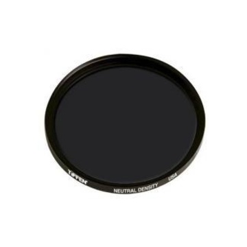 Tiffen aXent ND 10 stop 3.0 62mm