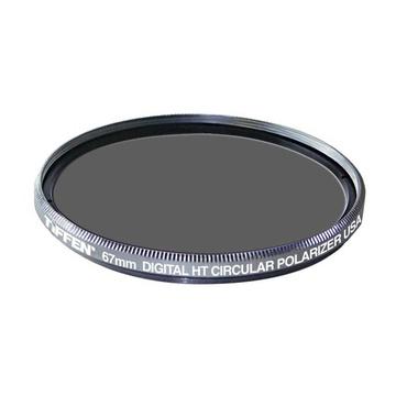 Tiffen Polarizzatore circolare Digital HT 67mm