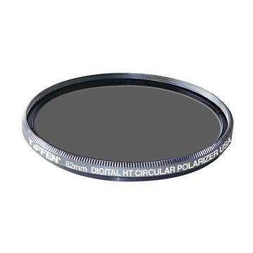 Tiffen Polarizzatore circolare Digital HT 82mm