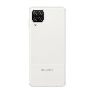 Samsung Galaxy A12 6.5