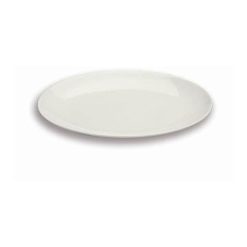 Tognana Porcellane Ovale Coupe Cm 36x25