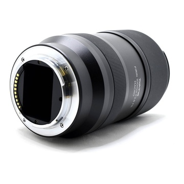 Tokina Firin 100mm f/2.8 Macro FE Sony E-Mount