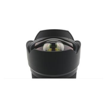 Tokina Opera 16-28mm f/2.8 FF Nikon