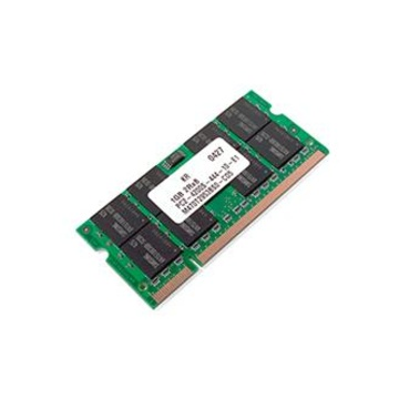 Toshiba 8 GB DDR4 2400 MHz