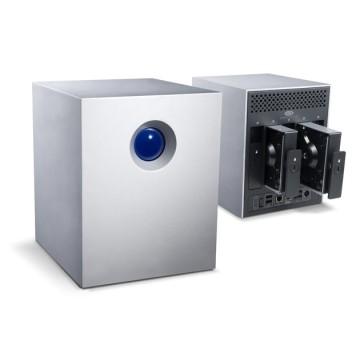 TP-Link 8 porte 10/100/1000Mbps Desktop TL-SG108