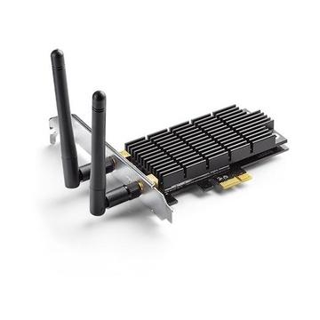 TP-Link Archer T6E WLAN 867 Mbit/s PCIe