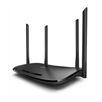 TP-Link Archer VR300 AC1200 Dual-band Fast Ethernet Nero