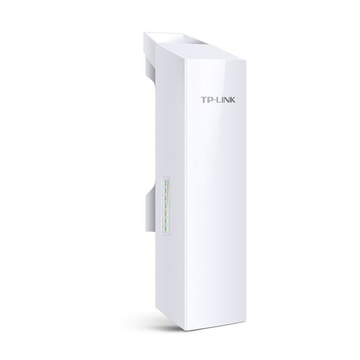 TP-Link CPE210 WLAN 300 Mbit/s PoE Bianco