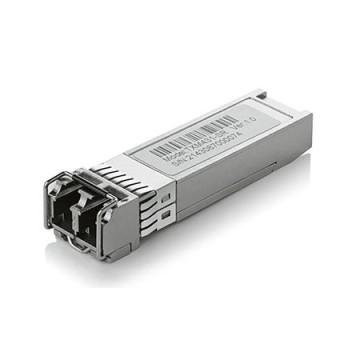 TP-Link TXM431-SR 10000Mbit/s SFP+ 850nm Modalità multipla