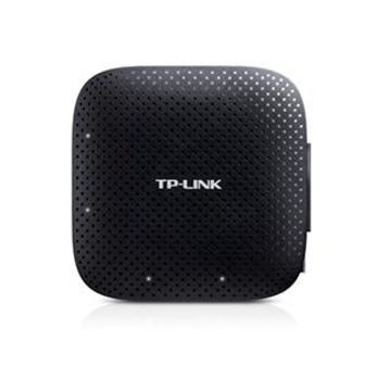 TP-Link UH400 5000Mbit/s Nero