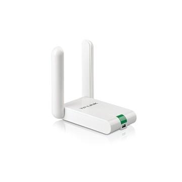 TP-Link WiFi 300M USB HIGH GAIN 2 F IXED ANTENNA