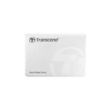 Transcend 120GB SATA III Serial SATA III