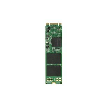 Transcend 32GB MTS800 M.2 SSD SATA III