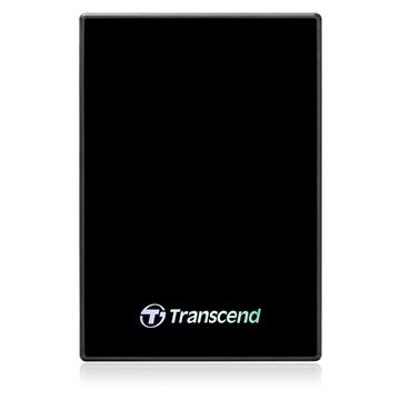 Transcend 64GB 2.5