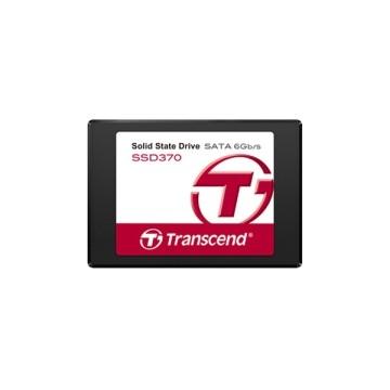 Transcend 64GB 370S Serial SATA III