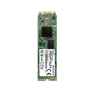 Transcend 830S M.2 512 GB SATA III