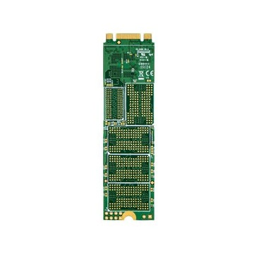 Transcend 832S M.2 1000 GB SATA III 3D NAND