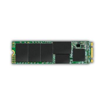 Transcend 832S M.2 256 GB SATA III 3D NAND