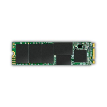 Transcend 832S M.2 512 GB SATA III 3D NAND