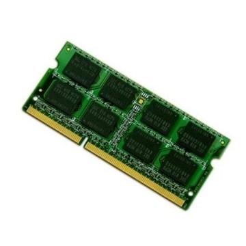 Transcend 8GB DDR3L 1600MHz SO-DIMM