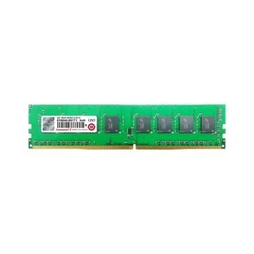 Transcend 8GB DDR4 2133MHZ U 1.2V 8GB DDR4 2133MHZ U 1.2V