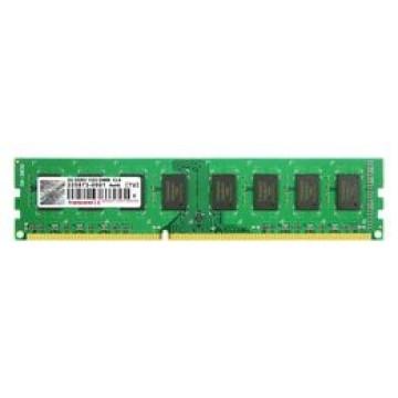 Transcend DDR3 2GB 1333MHZ TRASCEND