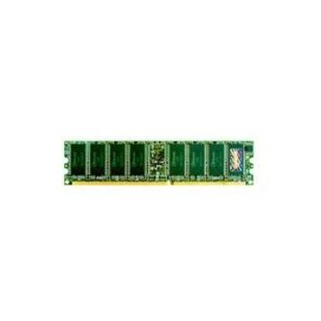 Transcend DDR400 1024MB 1 GB DDR 400 MHz